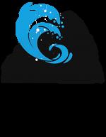 Pacific City Beach Walk Logo